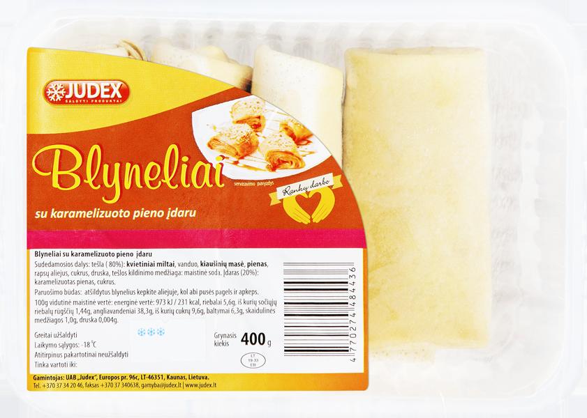 Blyneliai-su-karamelizuoto-pieno-idaru-for-web