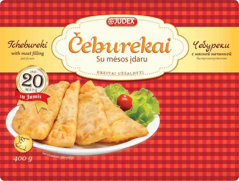 Ceburekai-400g-for-web