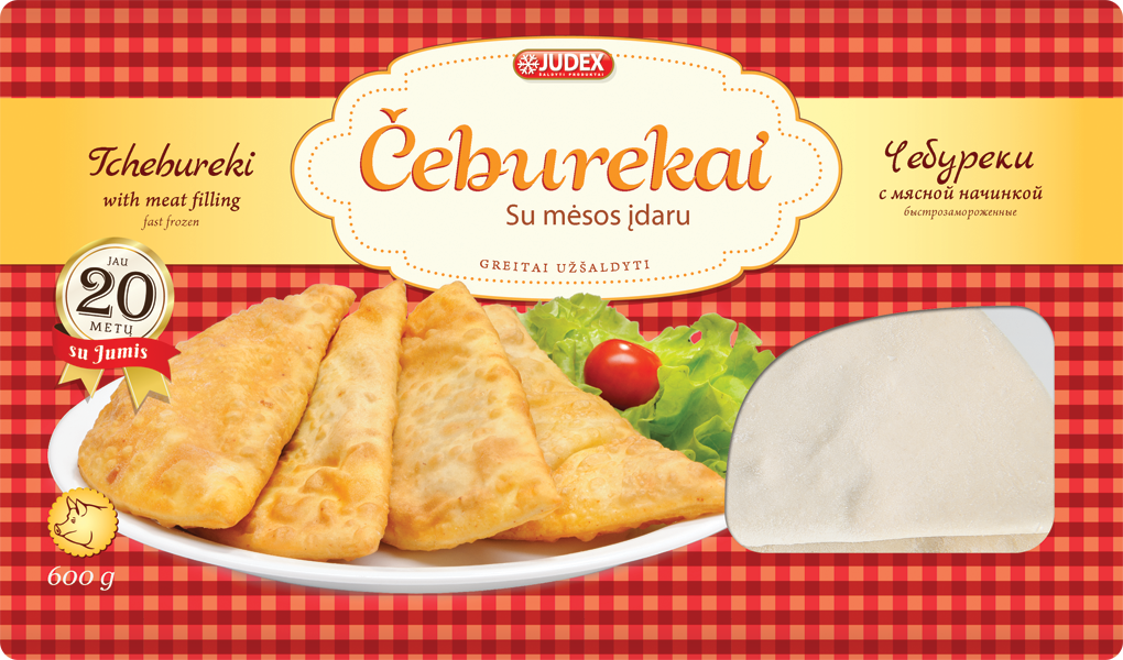 Ceburekai-600g-for-web