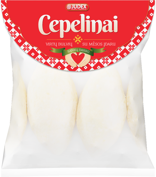 Cepelinai-virtu-bulviu-uMesos-idar-400g-kart-for-web