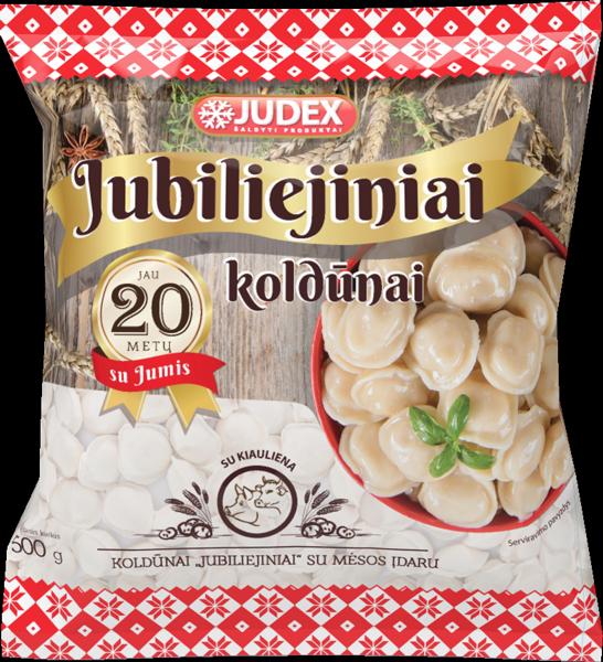 Jubilejiniai-Koldunai-for-web