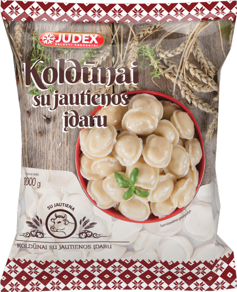 Koldunai-su-Jautiena-for-web