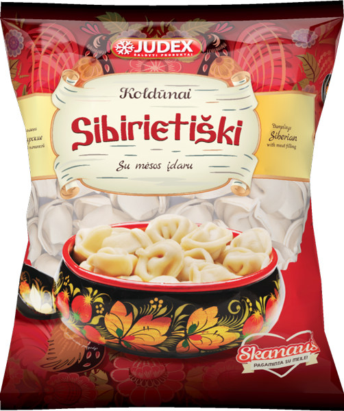 Sibirietiski-Koldunai-500g-for-web