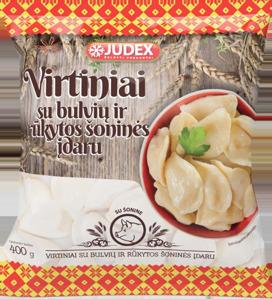 Virtiniai-su-bulviu-ir-sonines-idaru-for-web