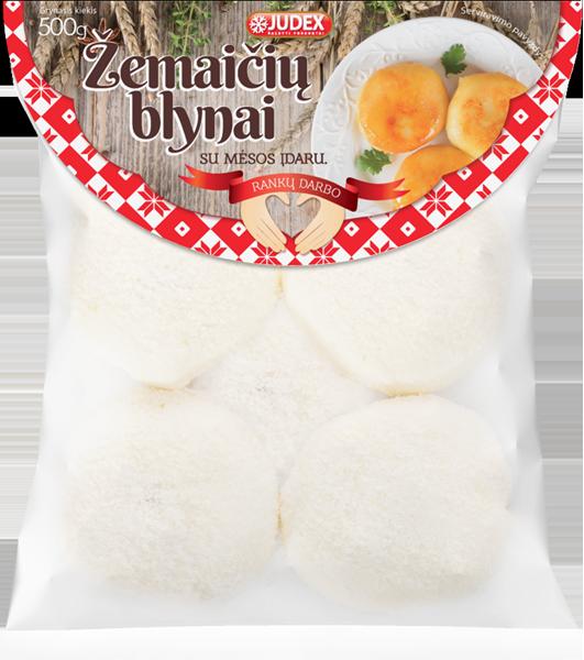 ZemaiciuBlynai-su-mesos-idaru-for-web