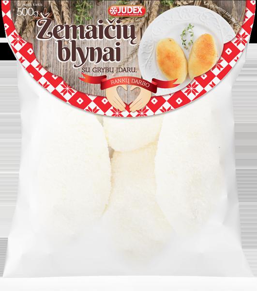 ZemaiciuBlynai-suGrybais-for-web