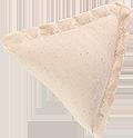 trikampio