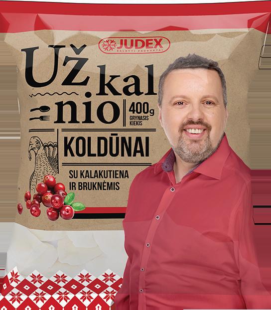 Uzkalnio-koldunai-su-kalakutiena-ir-bruknemis-web